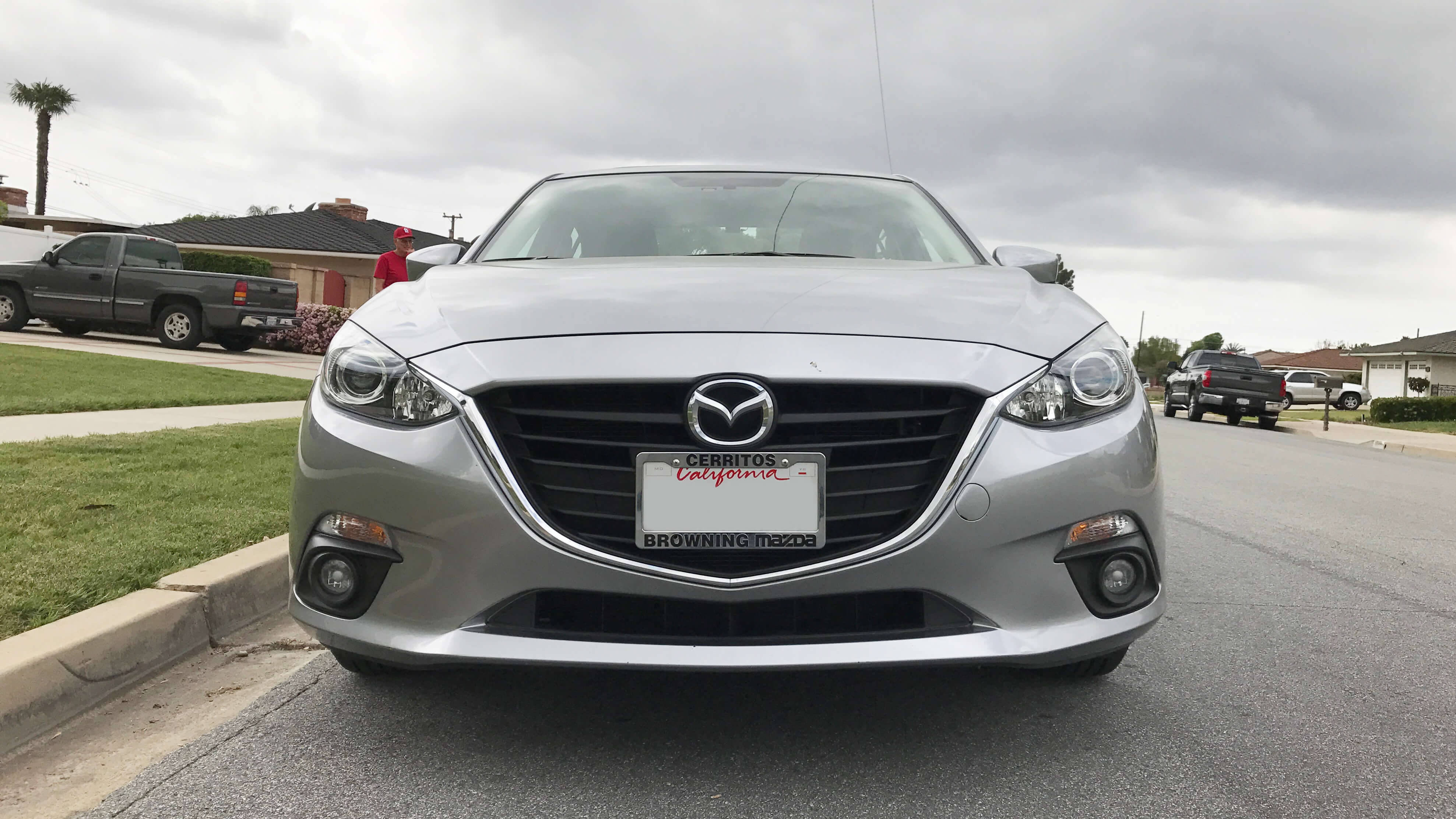 news amazing msrp mazda reviews ratings images gt with